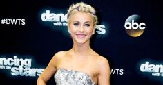 Grease: Live Was Live TV at Its Best #JulianneHough... #JulianneHough: Grease: Live Was Live TV at Its Best #JulianneHough… #JulianneHough