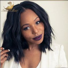 81.18$ Buy here - http://alidz0.worldwells.pw/go.php?t=32627490651 - 8A Cheap Brazilian Human Hair Full Lace Wigs Natural Wave Virgin Hair Wig Glueless Lace Front Wigs For Black Women Free Shipping 81.18$