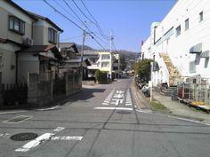 2012.04.08 yugawara