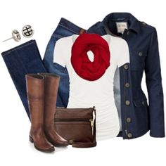 30 CHIC SUMMER OUTFIT IDEAS Clothes Casual Outift for • teens • movies • girls • women •. summer • fall • spring • winter • outfit ideas • dates • school
