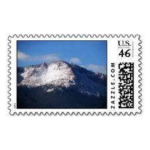 The Peak Postage