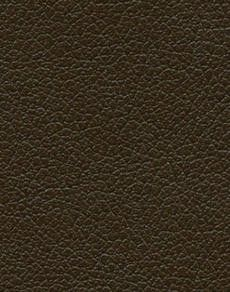 Ultraleather Cave 3523 Indoor/Outdoor Upholstery Fabric - Ultraleather Cave 3523 provides the durabilty and luxury feel you want in a leather fabric. Ultraleather exceeds abrasion standards by more than 13 times, is scratch and blemish resistant and offers the look and feel of calfskin. Ultraleather Cave 3523 is a high performance fabric used in automobiles, homes, marine seating, and indoor/outdoor contract applications. Ultraleather is a superior faux grain leather fabric made of ...