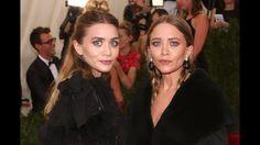 Were Illuminati Vampires Olsen Twins Invloved in Pizza Gate?