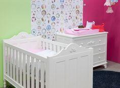 Babykamer Bopita Ideeen : Beste afbeeldingen van babykamer