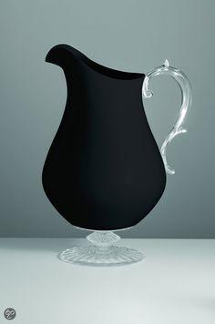 gothic pitcher