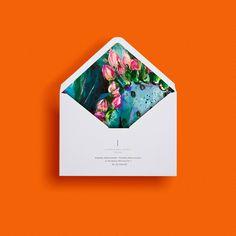 Pitaia Branding by Malarte Studio – Inspiration Grid   Design Inspiration #branding #identity #graphicdesign #design #print #printdesign #stationery #businesscards #designinspiration #orange #inspirationgrid