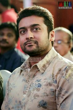Surya Actor, Passion, Actors, Mens Fashion, Sweet, Casual, Fictional Characters, Moda Masculina, Candy