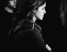 Сохранённые фотографии Hermione | 2 808 фотографий
