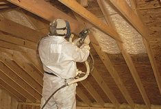 Local Insulation Installers CT https://foaminsulationcontractorsct.wordpress.com/ Ct Retrofit is one of the best spray foam contractors in CT. The solutions provided by the company are unique and at the same time help their clients to make smart decisions when it comes to buying a home. Their solutions make a home better and aid their clients to save loads of energy every year. In the process, they aid them to save money all through the year. Their energy saving schemes and home improvement…