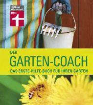 Das Erste-Hilfe-Buch für Ihren Garten