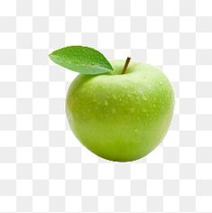 green apple,fruit,green,apple,An clipart,apple clipart,apple clipart Apple Fruit, Summer Fruit, Clipart Images, Fruits And Vegetables, Fresh Fruit, Photo Art, Beautiful Flowers, Coconut, 3d Text