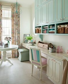 Attrayant Tobi Fairley Interior Design. Pinterest Room DecorHome Interior DesignHome  Office ...