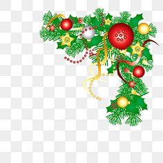Christmas Wreaths, Christmas Ornaments, Holiday Decor, Creative, Home Decor, Decoration Home, Room Decor, Christmas Jewelry, Christmas Baubles