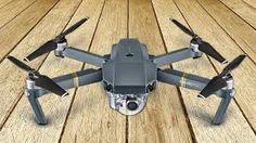 Image result for mavic pro drone