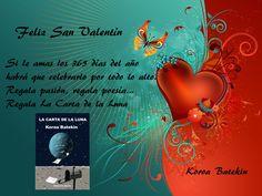 a la venta en la s librerías de Elche y en http://www.casadellibro.com/libro-la-carta-de-la-luna/9788494254222/2532239
