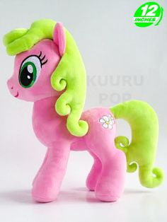 51 Best Cute My Little Pony Plushies Images My Little Pony