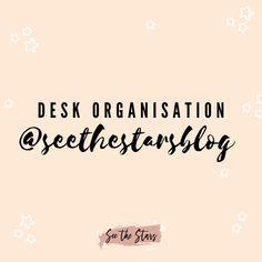 Inspiration Boards, Desk Organization, Career, Home, Style, Fashion, Organization, Swag, Moda