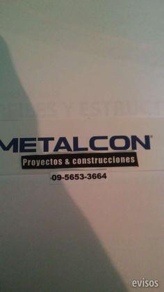 VITACURA --LAS CONDES---REMODELACION DE CASAS, 2 dos PISOS METALCON  REMODELACION ,AMPLIACION DE CASAS, 2dos PISOS METALCO ..  http://las-condes.evisos.cl/vitacura-las-condes-remodelacion-de-casas-2-dos-pisos-metalc-id-601566