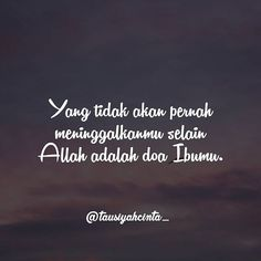 Jokes Quotes, Mom Quotes, Best Quotes, Life Quotes, Reminder Quotes, Self Reminder, Muslim Quotes, Islamic Quotes, Cool Words