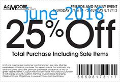 AC Moore Coupons Ends of Coupon Promo Codes APRIL 2020 ! We and share create and more. Different Coupon types and it's u. Free Coupons Online, Free Printable Coupons, Store Coupons, Grocery Coupons, Printable Cards, Printables, Dollar General Couponing, Coupons For Boyfriend, Ac Moore