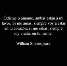 Autoayuda y Superacion Personal William Shakespeare, Tumbling Quotes, Book Quotes, Life Quotes, Deep Words, More Than Words, Spanish Quotes, Sentences, Life Lessons