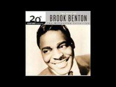 Baby You Got What It Takes ~ Brooks Benton & Dinah Washington