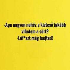 Hungary, Weed, Haha, Jokes, Comic, Illustrations, Random, Funny, Tired Funny