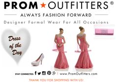 Style: Nika Kapoor 9211 $558.00 http://www.promoutfitters.com/nika-formal-9211 Shoes: Blossom Footwear Robin-46 $69.99 http://www.promoutfitters.com/blossom-footwear-robin-46 Bag: City One 43011 Fuchsia $30.00 http://www.promoutfitters.com/index.php/city-one-43011-fuchsia/