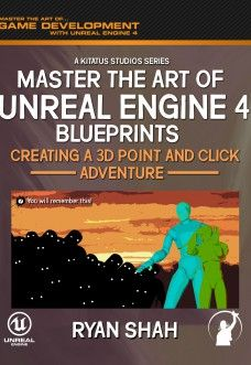 Html css blueprint node magic for the blueprint api reference html css blueprint node magic for the blueprint api reference now with working tooltips for the pin ue4 blueprint pinterest unreal engine malvernweather Image collections