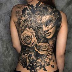 #tattooink #tattoo #tattooedwomen #inktherapy #ink #inkedmen #statueoflibertytattoo #goth #love #kandi #staystrong #bands #neon #scene #lolnot #eyeliner #dark #beyourself #piercings #shorthair #rave #grunge #alternative #secret_society123 #girlswithpiercings #recovery #followforfollow #glitter #emo #youtube