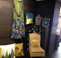 SPAZIO AI VOSTRI PROGETTI! Idee tendaggio realizzata da @lepezzedellanima   Località: #Legnano. Ci presenta una splendida poltrona realizzata con il tessuto: - articolo #Rock, collezione #TheVelvet.  #curtains #madeinitaly #tessuti #interiordesign #tendaggi #textile #textiles #fabric #room #rooms #home #house #design #art #homedecor #homedesign #hometextile #decoration #ctasrl #italiantextile #poltrona #sofà Visita il nostro sito www.ctasrl.com