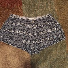 Selling this Pajama shorts in my Poshmark closet! My username is: loulou222. #shopmycloset #poshmark #fashion #shopping #style #forsale #aerie #Other