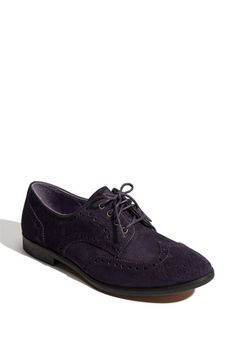Oxford shoes - Lindley by Hush Puppies