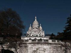Les plus belles photos de la Communauté : Paris | Geo.fr