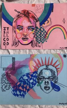 Artworks available to purchase, transparents, original drawings and paintings. With all my love, Bayley KK Art Inspo, Kunst Inspo, Kunstjournal Inspiration, Sketchbook Inspiration, Psychedelic Art, Art Hippie, Hippie Drawing, Art Sketches, Art Drawings