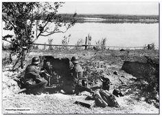 Germans-anti-aircraft-gun-stalingrad-banks-volga-september-1942.jpg (1215×876)