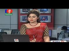 Bangla Vision News | 15 October 2016 at 1:30 AM