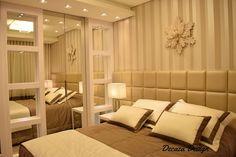 DecaZa Design