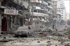 Résultats Google Recherche d'images correspondant à http://www.habeeb.com/images/lebanon.photos/Beirut.war.photos/beirut.war.2006.009.jpg