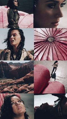 Rise Katy Perry #KatyPerry #Rise #music