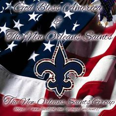 48 Best WHO DAT? WE DAT! images in 2015 | Who dat, New orleans  supplier