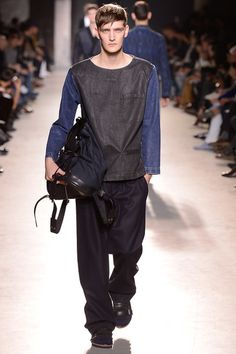 Dries Van Noten FW13 Men s Fashion Brands 64e06dcc62