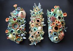 fay de winter ceramics - Google Search