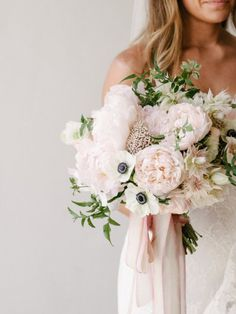 Ideal bouquert for rustic wedding