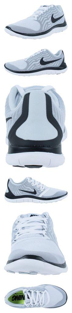 38 tendencias de Nike para explorar   Ropa nike, Outfits