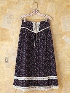 gunny sax patterns | for young women. Gunne Sax was founded in the 1960s. The Gunne Sax ...
