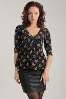 Женские блузы, рубашки | каталог, обзоры, видео, отзывы, цены, купить в интернет-магазине | Hotline.ua