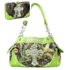 http://www.handbagsblingmore.com/Western-Camouflage-Rhinestone-Handbag-Matching/dp/B00KLJMUV2?field_availability=-2
