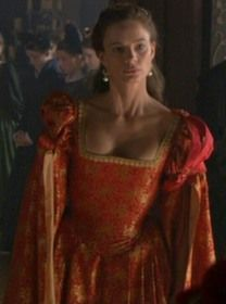 Charles Brandon, The Tudors Tv Show, Los Tudor, Margaret Tudor, Period Dramas, Game Of Thrones Characters, Story Ideas, Reign, Costumes
