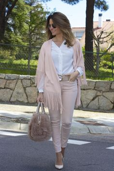 everyday outfits for moms,everyday outfits simple,everyday outfits casual,everyday outfits for women Mom Outfits, Classy Outfits, Casual Outfits, Everyday Outfits Simple, Fashion Over 40, Preppy Style, Casual Looks, Ideias Fashion, Clothes For Women